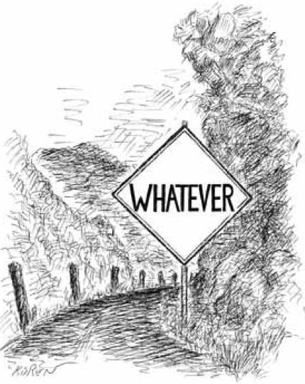[Image: whatever.jpg]